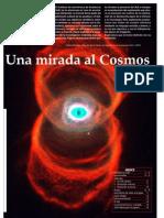 Una mirada al cosmos