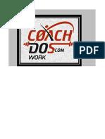 DosWorkout_Final_OpenOffice.xlsx
