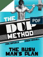 05+Busy+Mans+DUP+Workout+Log.pdf