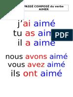 pc_aff_aimer_01