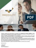Apresentacao Contabilidade Online Personality
