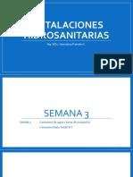 CONSUMOS DE AGUA.pptx