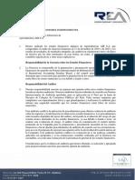 Informe Agroindustrias AIB 2016