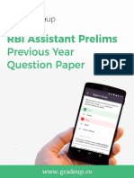 RBI Assistant Question Paper English.pdf