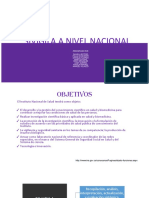 Epidemiologia TRABAJO FINAL.pptx