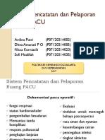 sistem dokumentasi di pacu.pptx