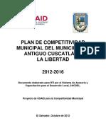 PCM Antiguo Cuscatln Octubre 2012 Final