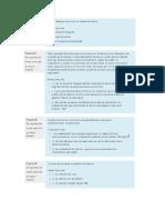 actividad_suplementaria.docx