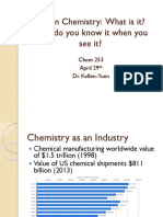Green Chem Lec