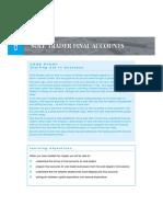 active_accounting_06.pdf