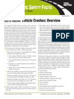 2015+Motor+Vehicle+Crash+Overview_USDOT-NHTSA