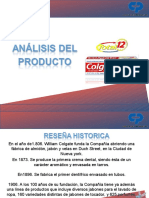 colgate-121124112238-phpapp01.pdf