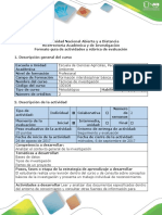 GUIA DE ACTIVIDADES 1.pdf