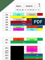 Copy of Rotasi Fix Terbaru-Angk Viii_rev31juli17