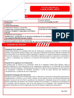 Guia Laboratorio Areté (Catedra Elias Bechara) Ejercicio 27 y 28 Nov. (1)
