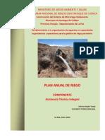 275179114-2-plan-de-riego.pdf