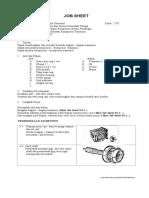dokumen.tips_pemeriksaaan-komptransmisidoc.doc