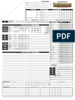 206993285-Pathfinder-Character-Sheet-Fillable.pdf