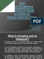 anti-dumping-120316124221-phpapp01