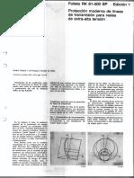 RK61-202SP_A_es_Proteccion_moderna_de_lineas_de_transmision_para_redes_de_extra-alta_tension.pdf