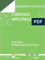 GUIA CCNN2016-2017