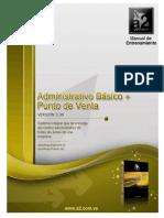 Manual a2AdminBasico