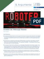 Invasion der Meinungsroboter.pdf