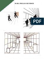 ILUSIÓN DE PONZO 2.pdf