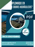 Brochure-Diplomado-en-Diseño-de-Obras-Hidráulicas-CIDHMA-Ingenieros.pdf