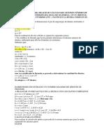 PROCEDIMIENTO PARA REALIZAR CÁLCULO DE ENGRANJESdocx.docx