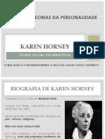KAREN HORNEY FINAL.pptx