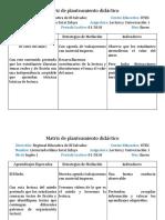 Matriz de planteamiento didáctico.docx