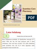 Seamless Care Pharmacyfix