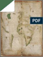 Carta portulana