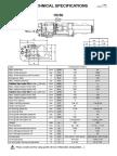 HC50-Especificacione Tecnica.pdf