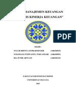 TUGAS_MANAJEMEN_KEUANGAN (1).docx
