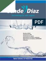 catalogo Sande Díaz.pdf