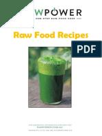 free_raw_power_recipe_book.pdf