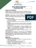 curs_animatori-ube_constanta_2009.pdf