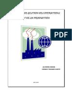 COURS_GOP_2007.pdf