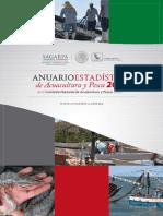 ANUARIO_ESTADISTICO_DE_ACUACULTURA_Y_PESCA_2012.pdf