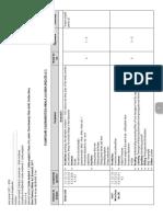 planificare-calendaristica-engleza-1.pdf