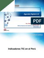 2. Agenda Digital 2.0.pptx