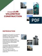 volumetricconstruction-12589846757234-phpapp01