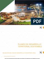 PROVINCIA-DE-HUARAL-OBSER.pptx