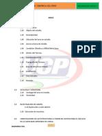 02 Informe 2017 Final
