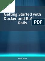 2017 07 07 Rails on Docker Getting Started Docker Ruby Rails (1)