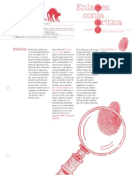 171602871-Apuntes-Sobre-La-Novela-Policial-Raymond-Chandler.pdf
