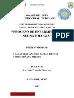 PAE neonatologia.docx