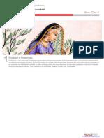 Ancient Indain Devadasis.pdf